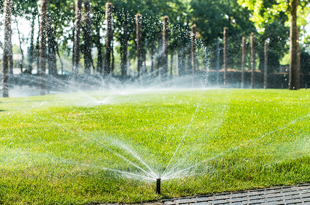 commercial-irrigation-services